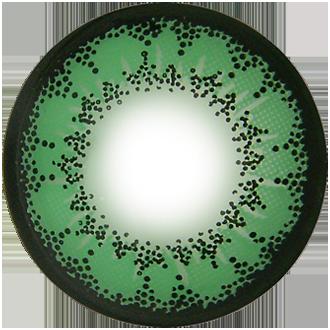 PETIT GREEN