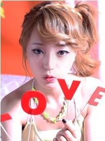 ♡987円♡PETIT GRAY